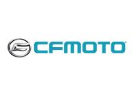 CF Moto Powersports Inc.