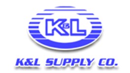 K&L Supply Co.