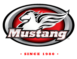Mustang Motorcycle Products Inc.
