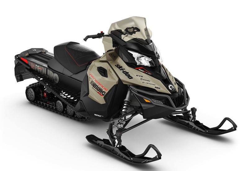 2016-ski-doo-renegade-enduro-snowmobile1