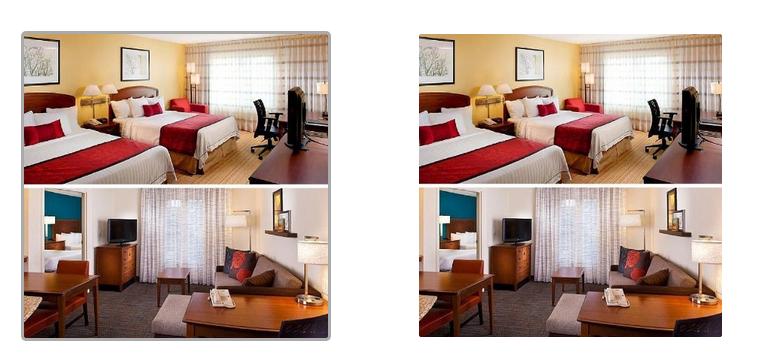 daytona-beach-hotels