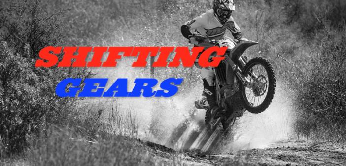shifting-gears-702x336
