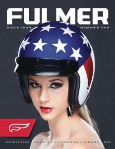 Fulmer Spring cover