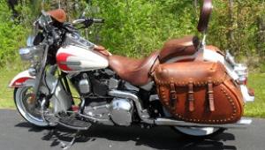DSI_MCC-Harley-mod_large