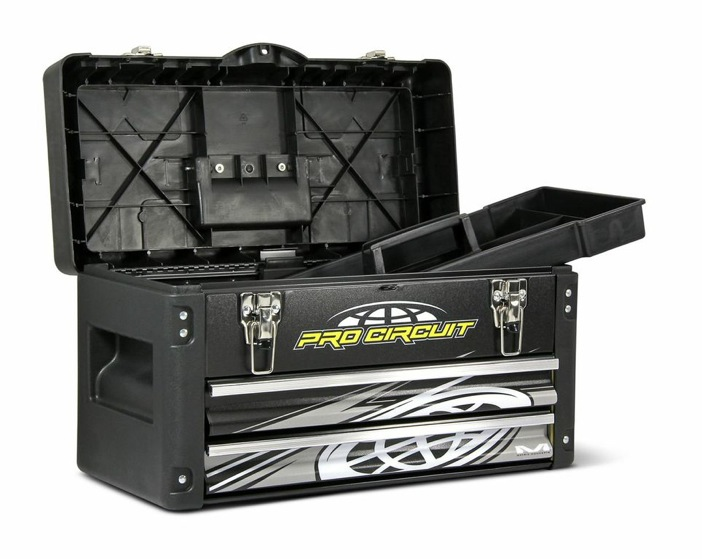 pro-circuit-matrix-tool-box
