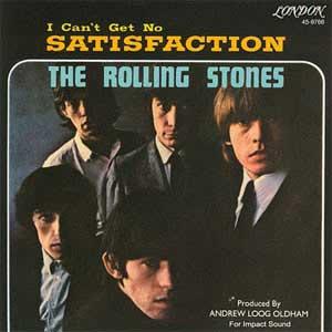 RH_Satisfaction-us