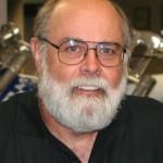 Bruce Tessmer