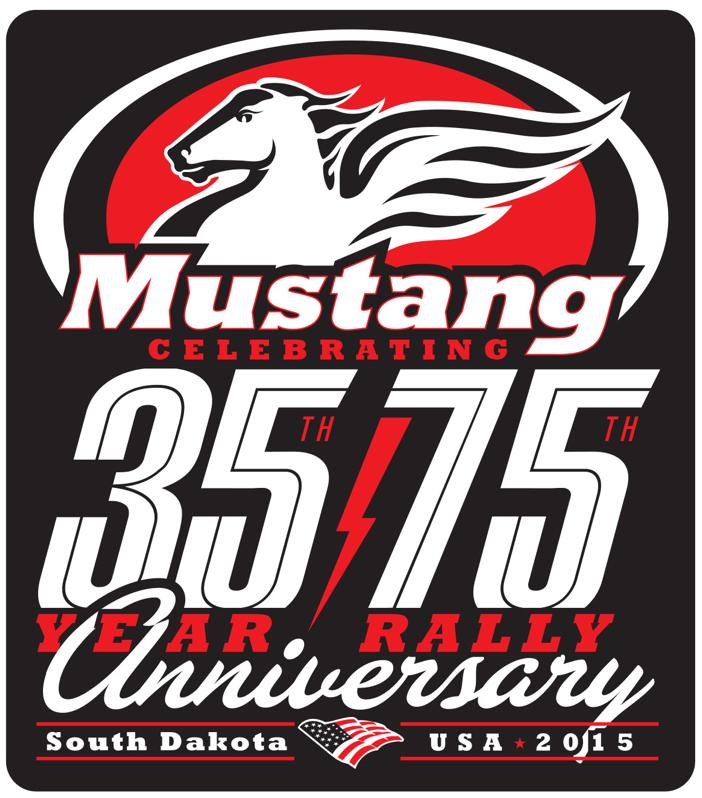 MMP35th-75th-Sticker3x4-F1