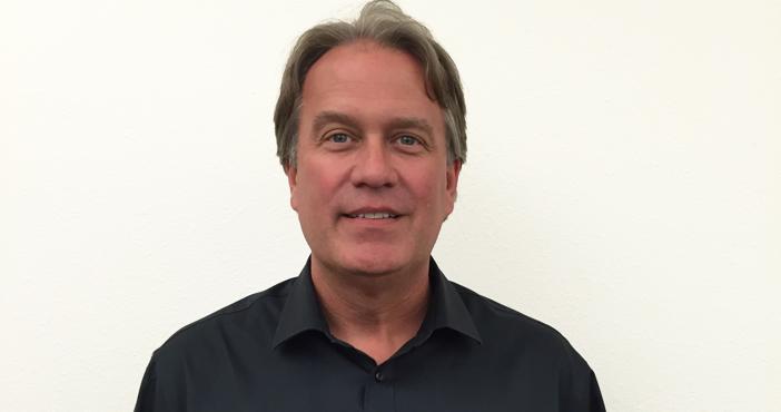 Steve Weir