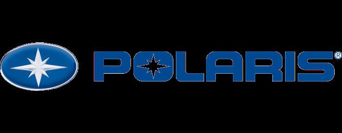 Costco Auto Program >> Costco Auto Program And Polaris Announce Special Offer