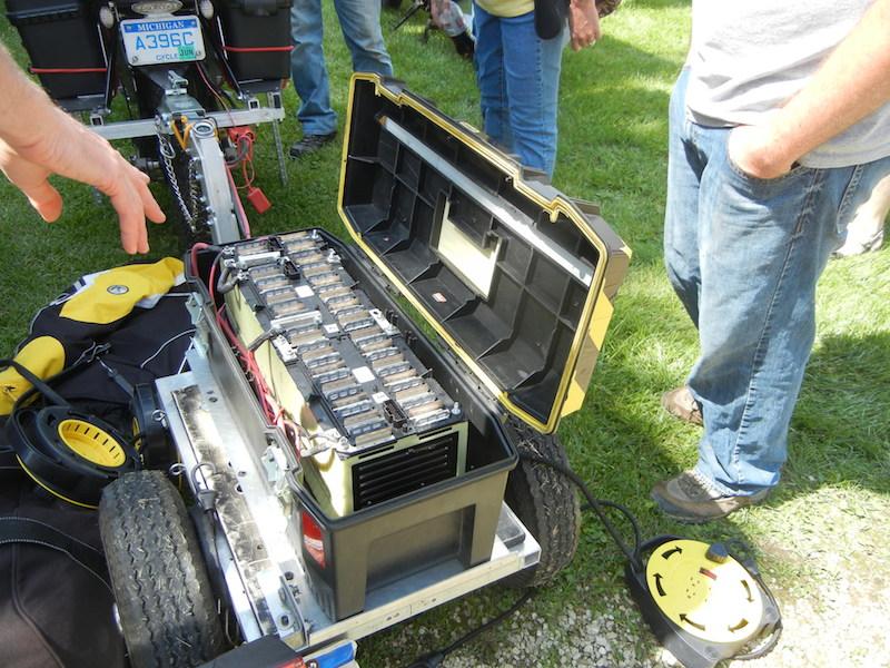 schultz-engineering-battery