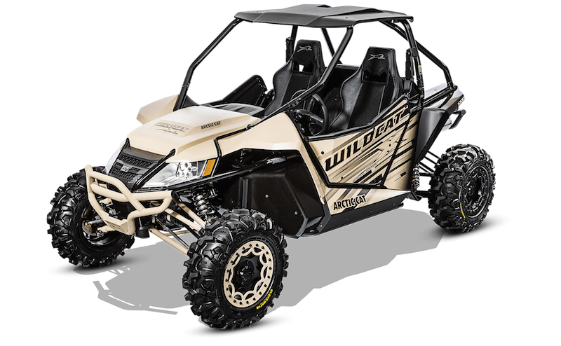 2016-arctic-cat-wildcat-x-special-edition