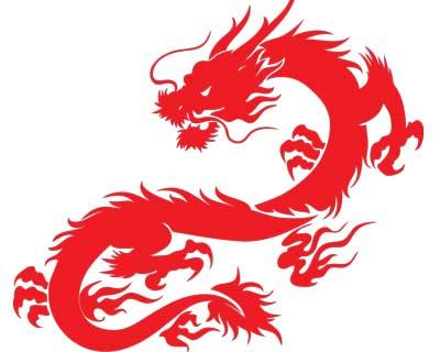 AA_Dragon