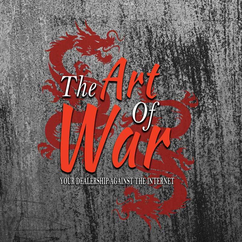 AA_The-Art-of-War-Art