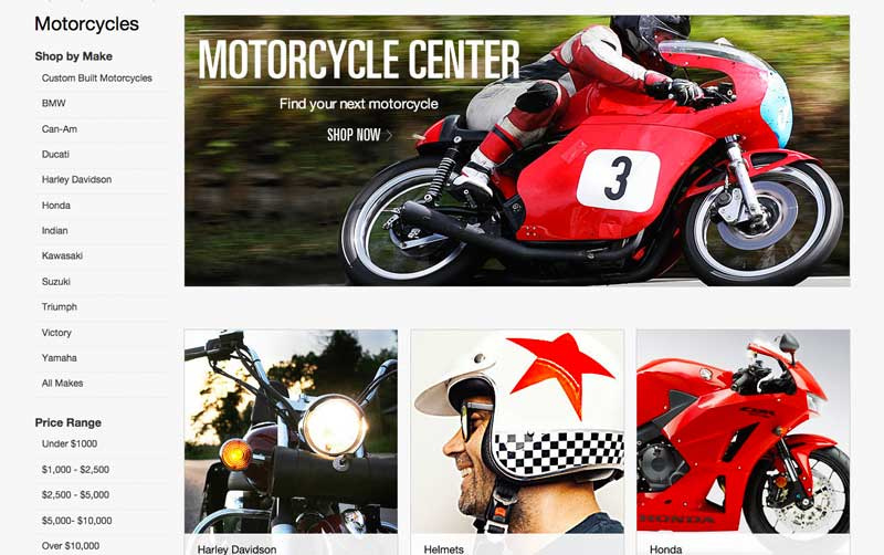 Service Dept Sales Servicing The Second Sale Motorcycle Powersports News