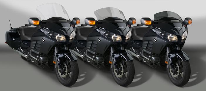 N20016-18_Honda F6B_Lineup