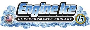 SG_EngineIce