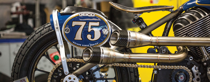 rsd-geico-chief-racer_39