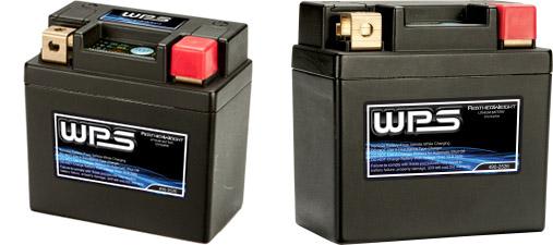 wps-oem-ktm-lithium-battery1