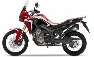 CRF1000L Africa Twin-Standard-2015-001