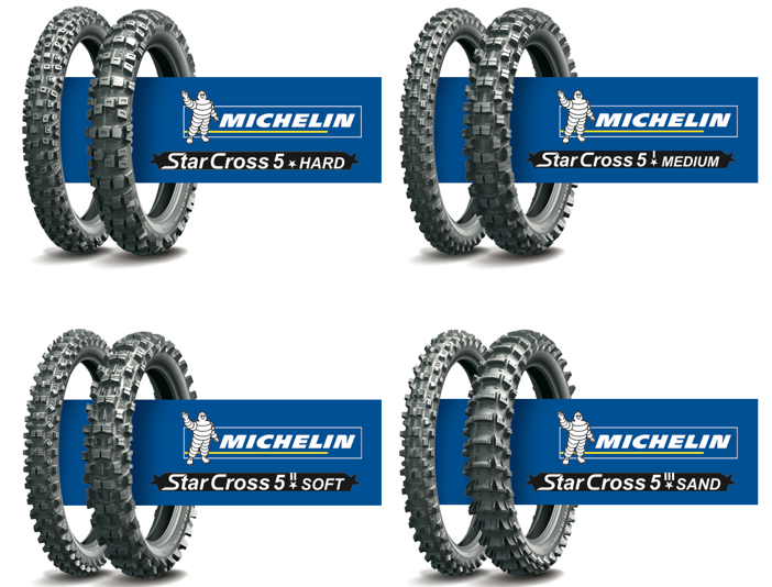 Starcross5_Tires_Stacked