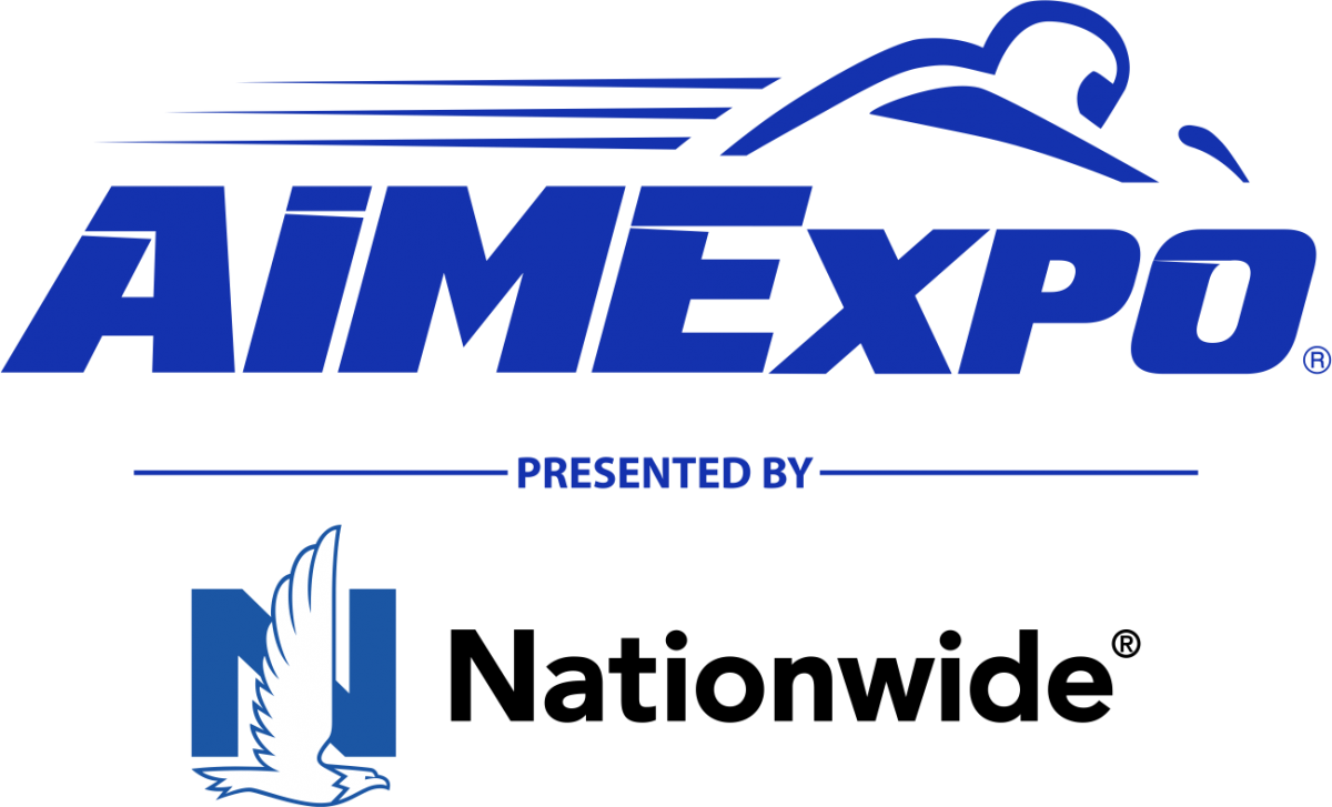 American International Motorcycle Expo (AIMExpo)