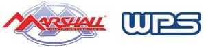 DP_header-logo2