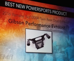 Gibson-new-product-award