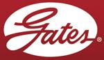 Gates Rubber Company
