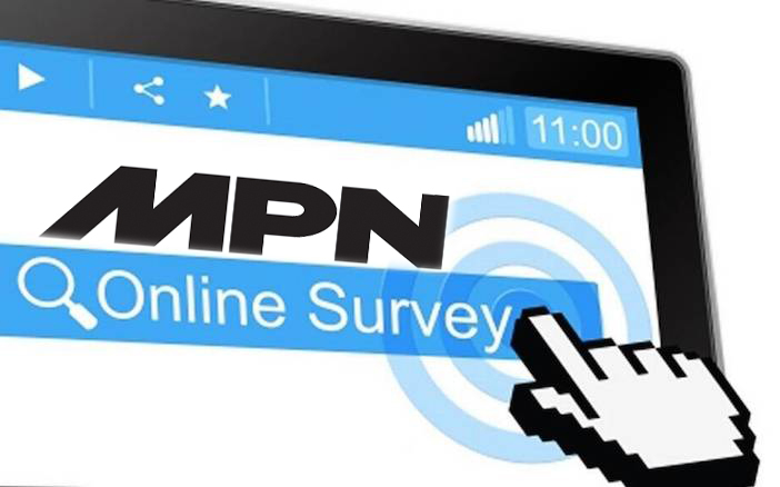 MPN-NCR-Survey