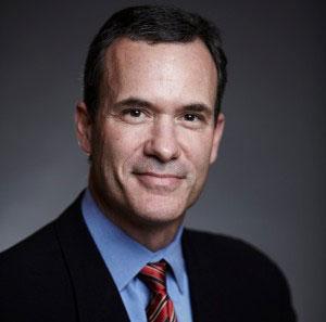 Chris Metz