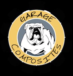 Garage_CompositesPNG_logo_