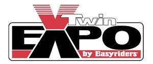 VT_VTwin-Expo-Logo