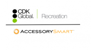 cdk recreation ari-accessorysmart