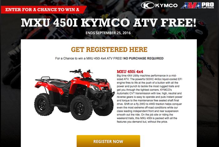 AMA-KYMCO-ATV_Sweeps_01