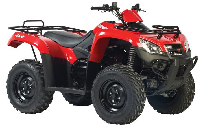 MXU-450i-2016_Red