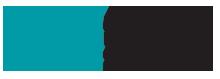 MIC-BankCard-Logo