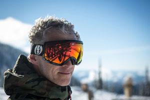 SG_Danny-Coster-ski-googles