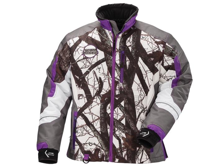 Team-Arctic-Camo-Jkt-purple-front