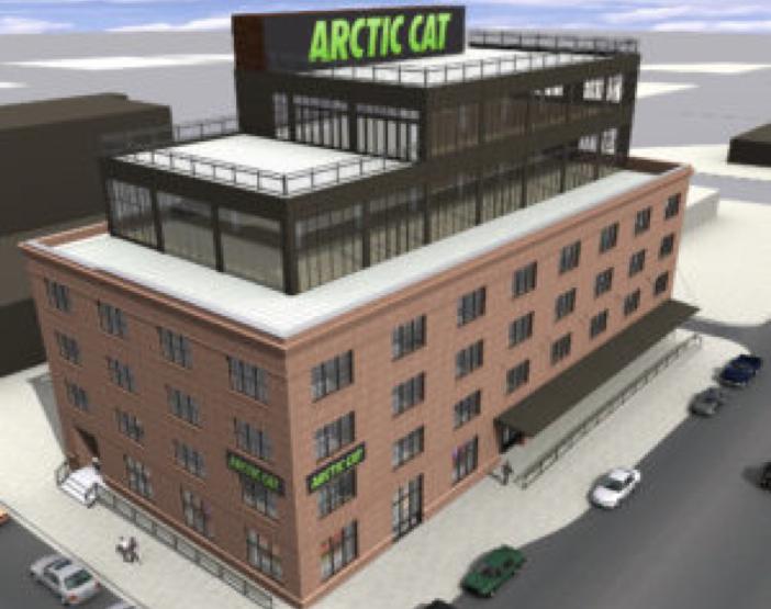 Arctic-Cat-HQ-Rendering-300x263