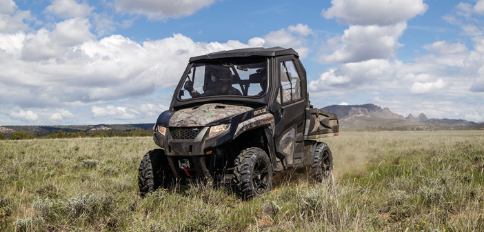Prowler-and-HDX-Hard-Cab-Kit-with-Steel-Doors