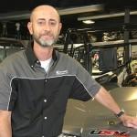 SG_Mike-Hancock_National-Sales-Manager_KYMCO-USA_00