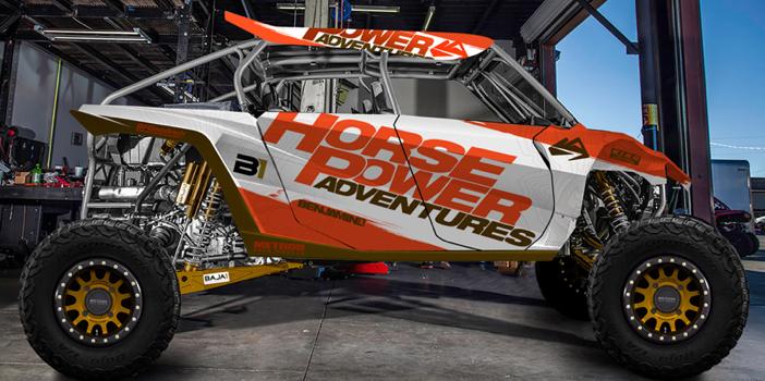 horsepower-adventures-utv