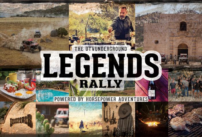 legends-rally-logo