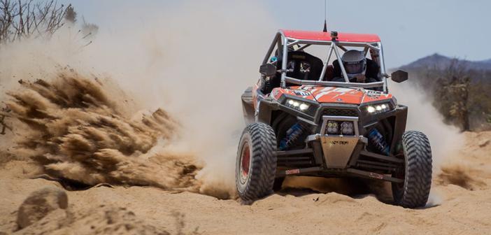 legends-rally-utv-ride