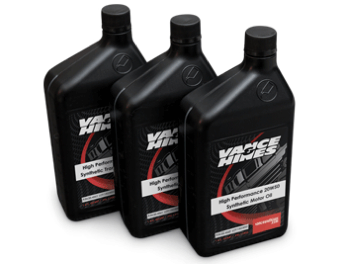 rc-lubricants