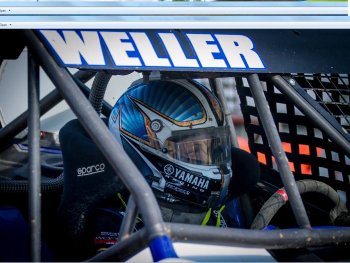 weller-41