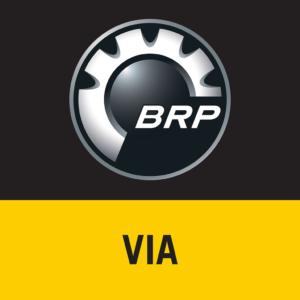 brp_app_icon_official_via