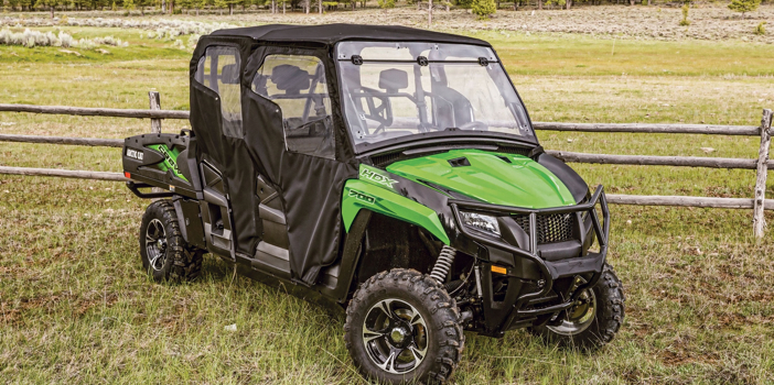 hdx-soft-cab-kit-from-arctic-cat
