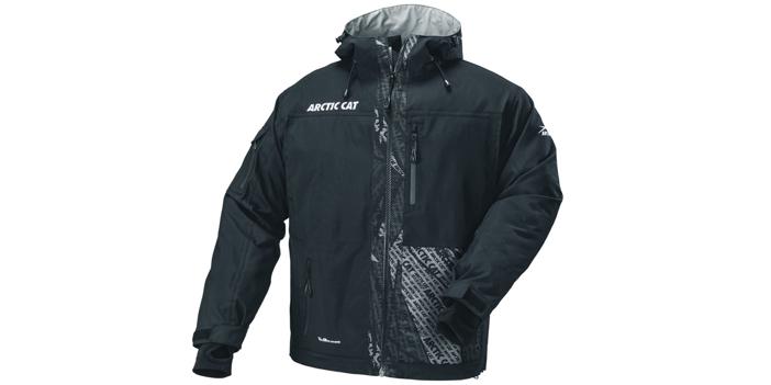 arcticwear-scout-jacket_front